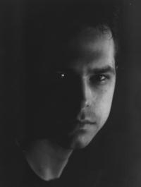 Ilias Florakis