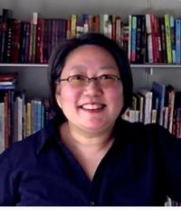 Janet S. Wong