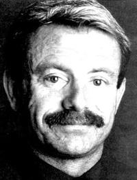 Frank Sanello