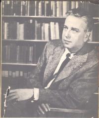John Van Druten