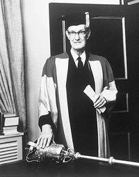 Donald Grant Creighton