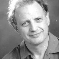 Kenneth McLeish