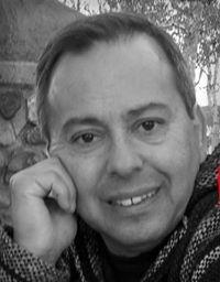 Eduardo Mayén
