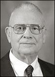 Lee H. Hamilton