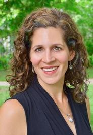 Erin Soderberg Downing