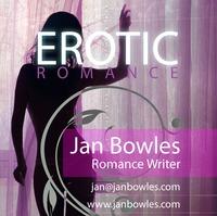 Jan Bowles