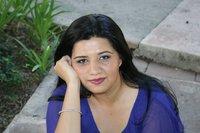 Varsha Dixit