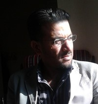 حسن إبراهيم الحسن