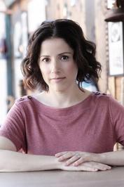 Jessica Berger Gross