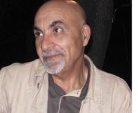 Ashur Etwebi