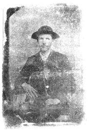Sumner Wilson