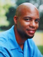Charles R. Smith Jr.