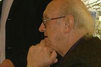 Πέτρος Μάρκαρης