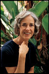 Martha Sears
