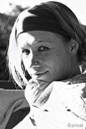Antonia Michaelis