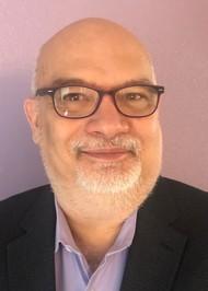 Philip Nork