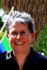 Linda Kay Silva