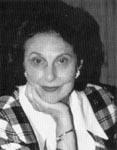 Lila Perl
