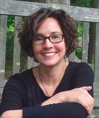 Nora Raleigh Baskin