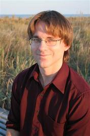 Robert Fanney