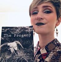 Shelley Crowley