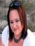 C.Michelle Gonzalez