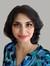 Anita  Mishra