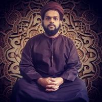 Aiyaz Uddin