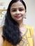 Deeksha Tripathi