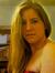 Ana Hart