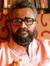Rajesh Nanoo