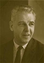 Arthur Mizener