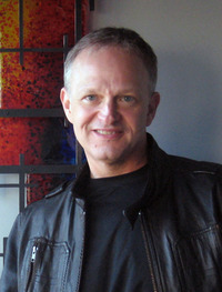 Lester L. Laminack