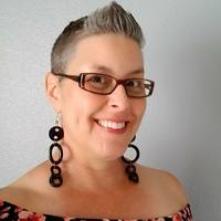 Lisa Braithwaite