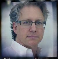M. Scott Snelten