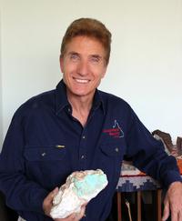 Robert R. Coenraads