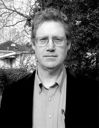 Timothy J. Henderson