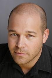 Todd Kreisman