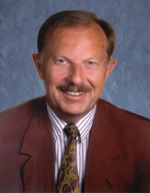 Werner Gitt