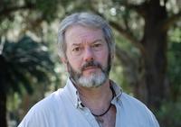 Keith Minshew