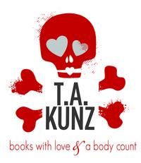 T.A. Kunz