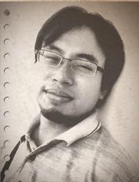 Arul Chandrana