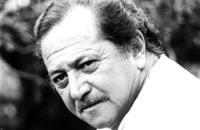 Ricardo Garibay