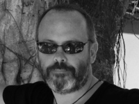 Michael Patrick Goodwin