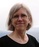 Eileen Christelow