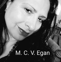 M.C.V. Egan