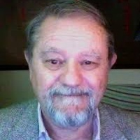 Gerald Schoenewolf