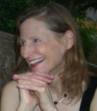 Amy Lapwing