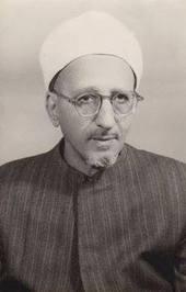 أحمد محمد شاكر