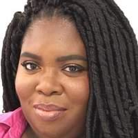 Laura T. Johnson